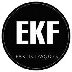 LOGO EKF.cdr